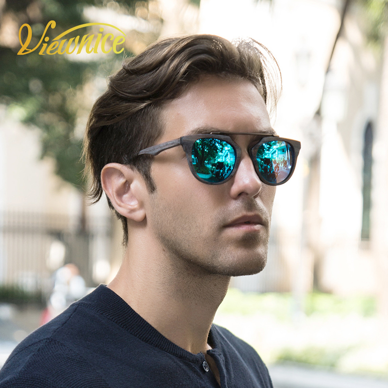 Cat Eye Sunglasses Hot Sale Vintage Fashion Sunglasses Women Customized Vugue Polaroid Polarized Sunglasses Male Oculos