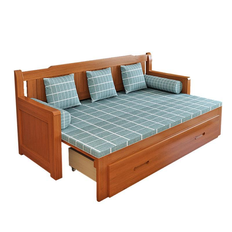 купить Zitzak Divano Oturma Grubu Mobilya Cama Plegable Home Meble Do Salonu Wooden Set Living Room Furniture De Sala Mueble Sofa Bed недорого