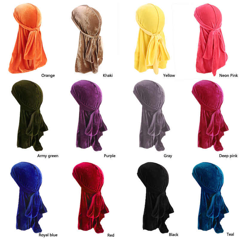 photograph about Free Printable Doo Rag Patterns identify Point Responses Concerns above Uni Adult males Women of all ages Breathable
