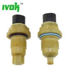 A604 40TE 41TE 41AE A606 42LE переключения Передач Пакет ввода-вывода датчик скорости фильтр комплект 604 606 турбины 04800879 и 04800878