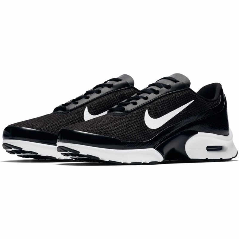 nike air max jewell - women shoes