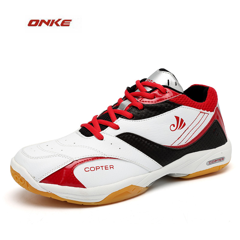 2017 ONKE Brand Classic Sports Running Excise Badminton Man Sneaker Outdoor Size 39-44 Adult Breathable Summer Spring Footwear