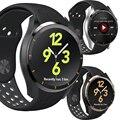 Поддержка Sim-карты Smart Watch I3 Smartwatch Android 5.1 Часы С Сенсорным Экраном GPS/3 Г/Wi-Fi/WCDMA Bluetooth гарнитура MP3 Часы