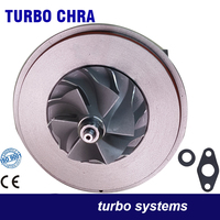 TF035HM TF035 Turbocharger turbo cartridge CHRA 1118100 E06 49135 06710 4913506710 49135 06710 core for Great Wall Hover 2.8L