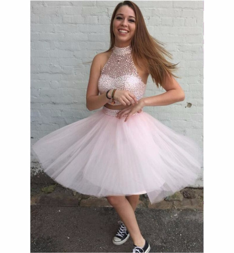 High Quality Pink Formal Dresses for Juniors-Buy Cheap Pink Formal ...