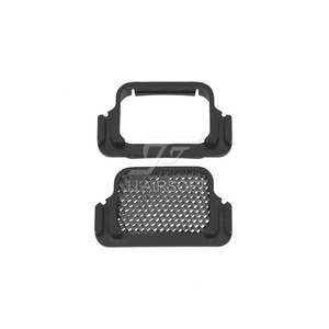 Image 3 - Jj Airsoft Killflash Kill Flash Protector Cover Voor Eotech Roodpuntvizier 551 552 553 518 558 512 552 XPS2 EXPS2 XPS3 EXPS3