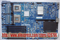 630-9299 820-2340-A Motherboard  for  M  Industrial Computer Xserve 2.8G/3G(8 core,FBD800),Ma1196,ma882,m67