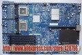 630-9299 Xserve 820-2340-A Motherboard para M Computador Industrial 2.8G/3G (8 core, FBD800), Ma1196, ma882, m67