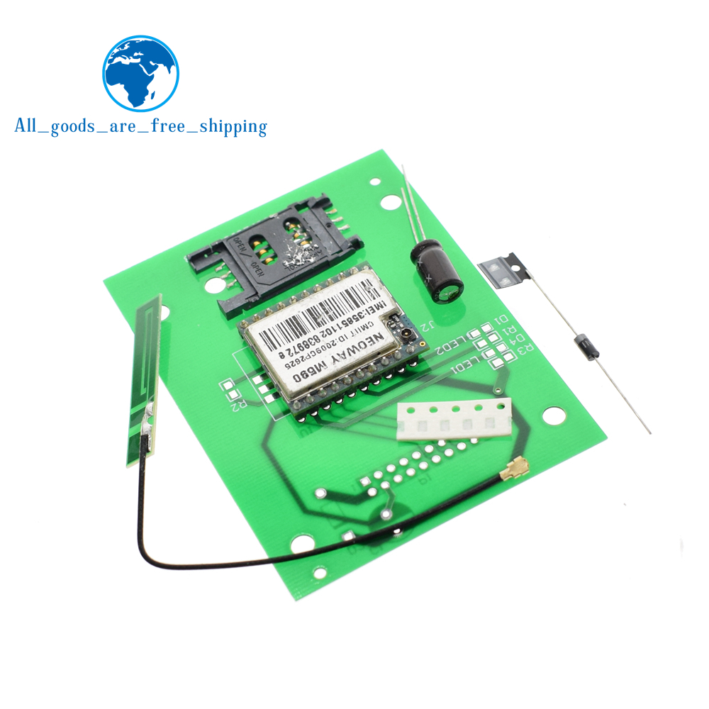 top 10 most popular 1 mhz smd brands and get free shipping - ll27n3ej8