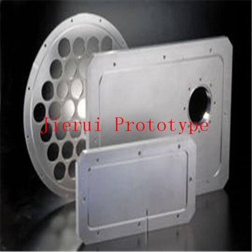 rapid prototype service cnc fast prototype
