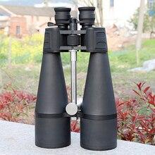 Super Binoculars Powerful 30-260X160 Great telescope hd Professional High times Zoom binocular telescope For hunting Stargazing