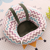 Cotton Soft Baby Learning To Sit Chair New Version Baby Seats Sofa Baby Support Seat For