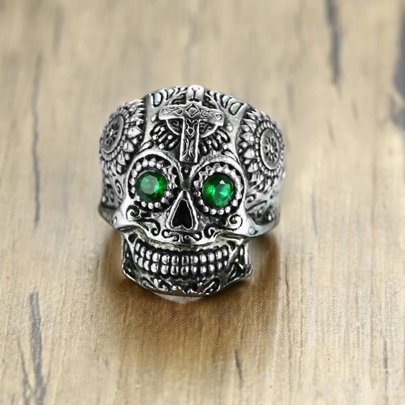 kapala-skull-rings (1)__