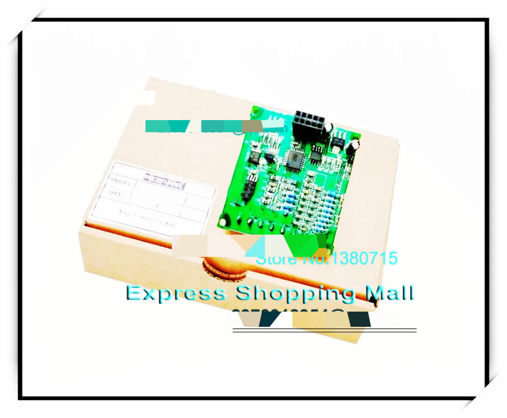 XP-4AD-BD Expansion BD input 4 channels 0-10V/0~5V AI 14 Bit new original programmable controller module input 4 channels 0 10v 0 5v ai 14 bit xp 4ad bd