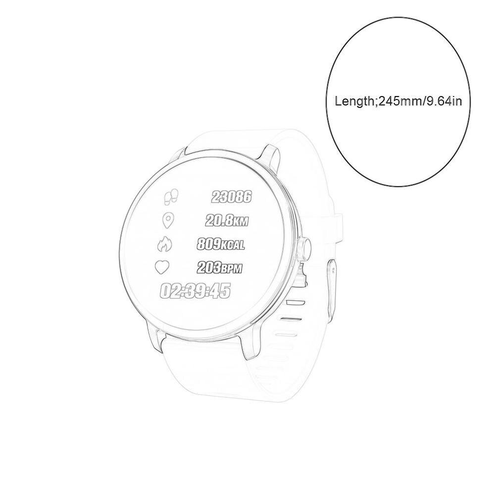 Nouvel écran couleur V11 Bracelet intelligent fréquence cardiaque sport étape rappel d'information Bracelet intelligent