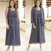 Plus Size Mother Of The Bride Dresses 20