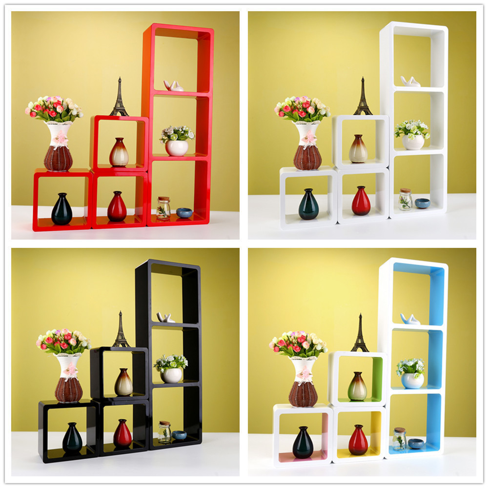 Compare Prices On Wall Decor Cubes Online Shopping Buy Cube Wall Decor