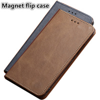 SS11 Genuine leather flip case with card slots for Huawei Honor V10 phone case for Huawei Honor V10 leather case