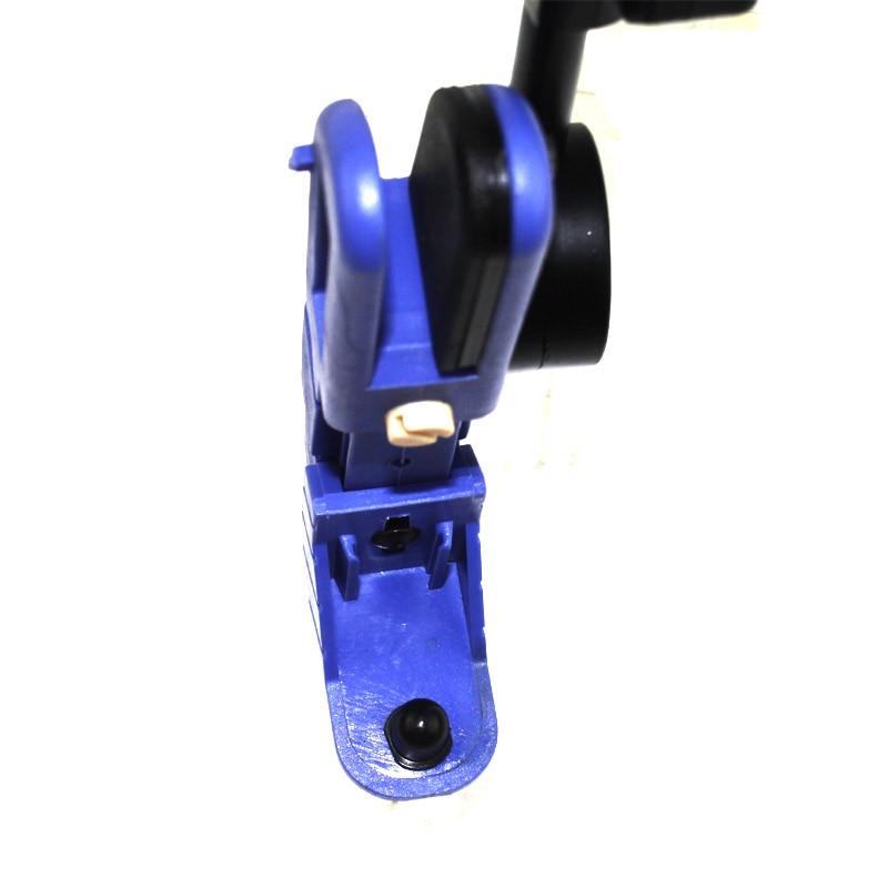 IPSC CR Super verkoop Snelheid Tactische Holster voor Hi-Capa / M1911 - Jacht - Foto 5