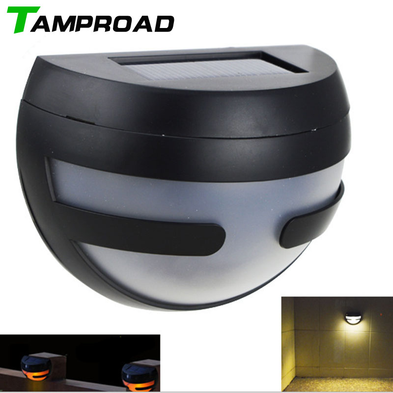 top 8 most popular garage outside wall lamp list and get free