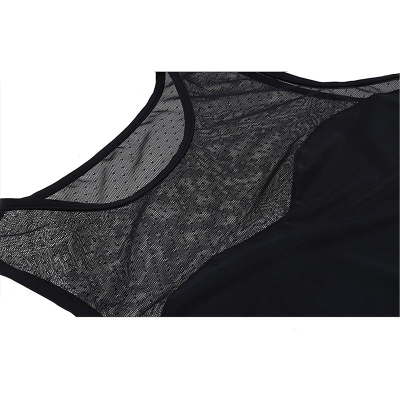 Varsbaby-Sexy-lace-stitching-Slim-comfortable-mesh-pajamas-women-underwear- (2)