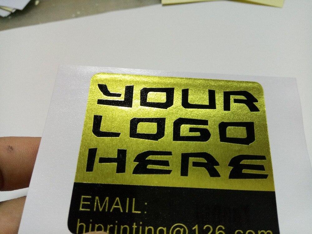 Custom Sticker Printing Service Cheap Label Sticker - Custom sticker printing cheap