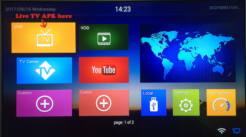 Vshare Arabic/Indian android Box support Arabic/ Indian /punjabi/pagla/kids  Channels, Indian IPTV subscription