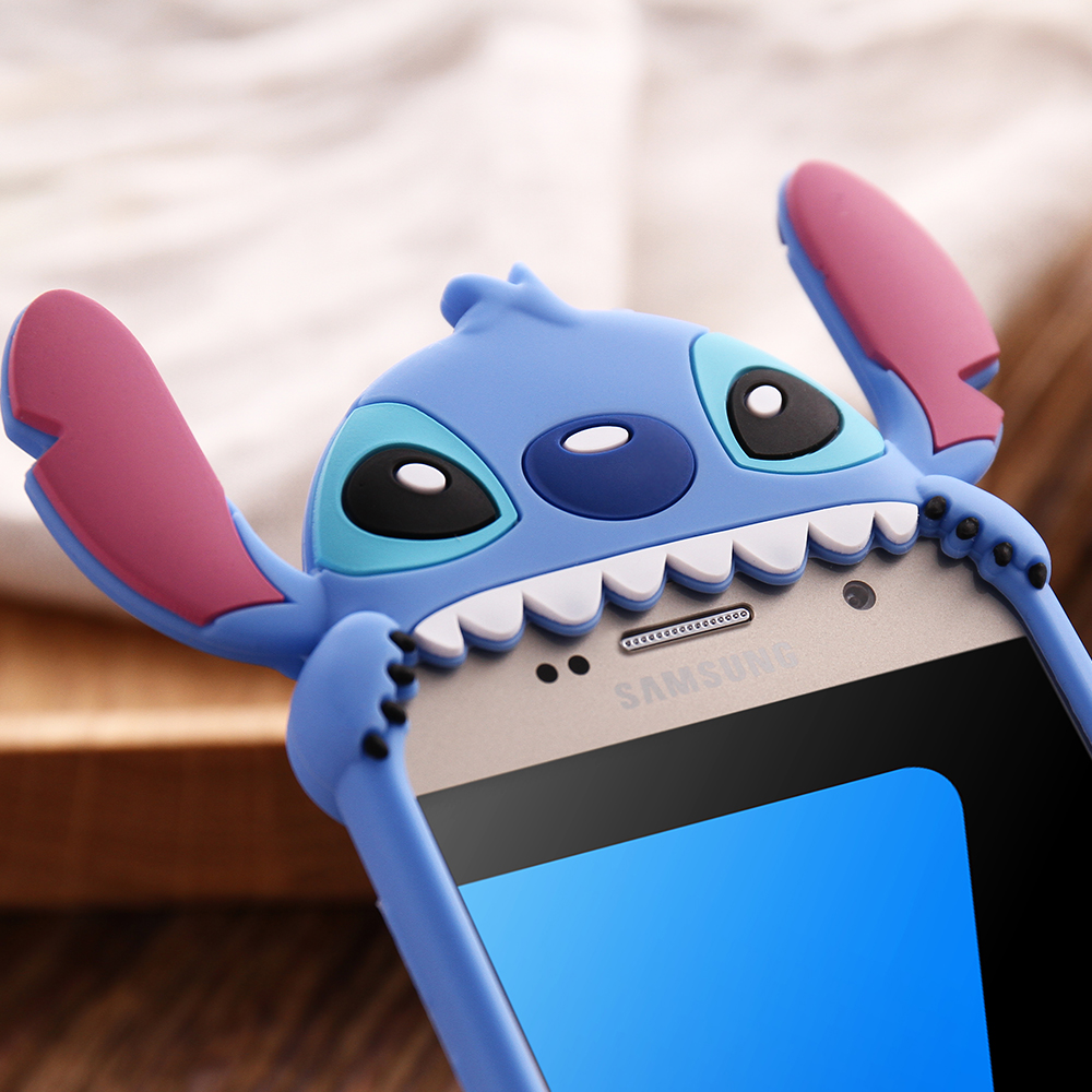 samsung galaxy s7 stitch case