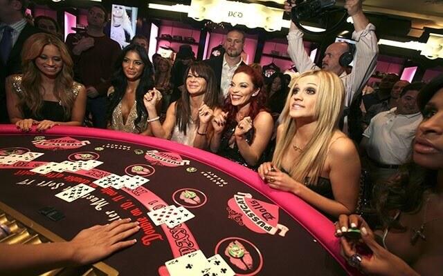 联众赌场娱乐城百家乐先发牌后下注
