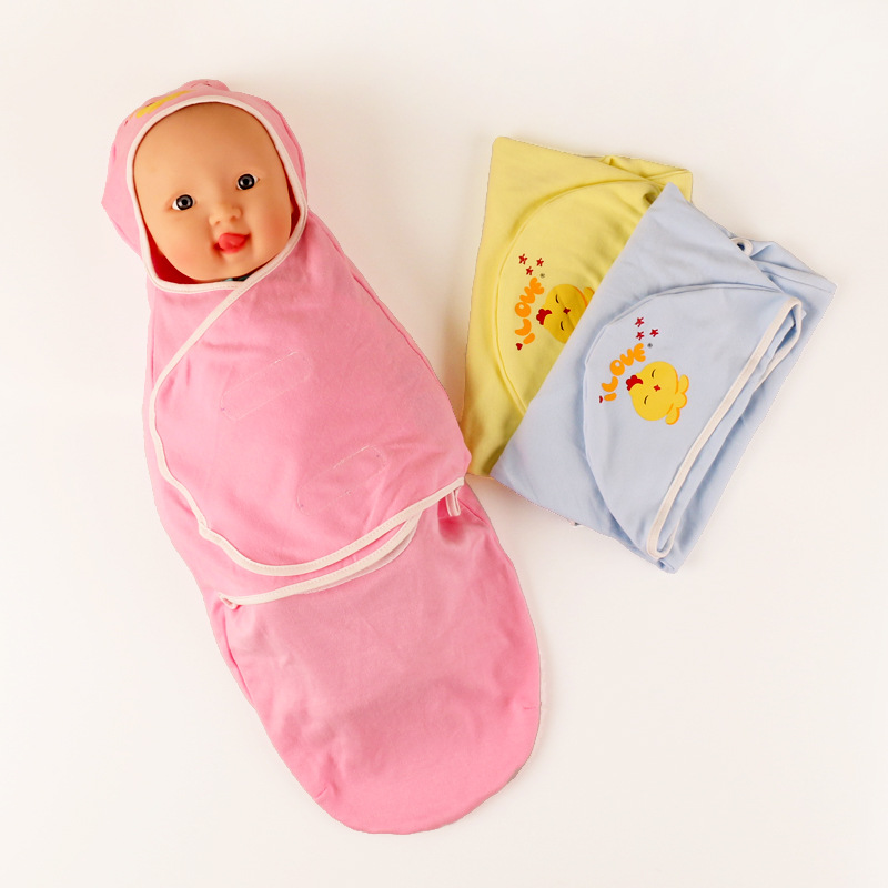 buy online a22f2 e9b34 Buy baby Swaddle Summer Organic Cotton Infant Parisarc ...