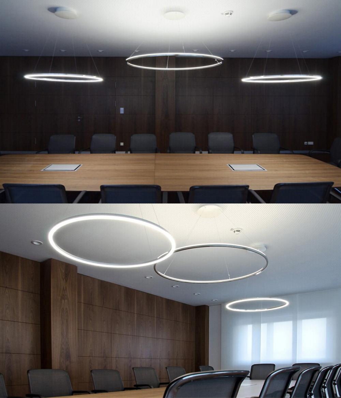 Moderne Beleuchtung Design-kaufen Billigmoderne Beleuchtung Design ... Led Design Wohnzimmer