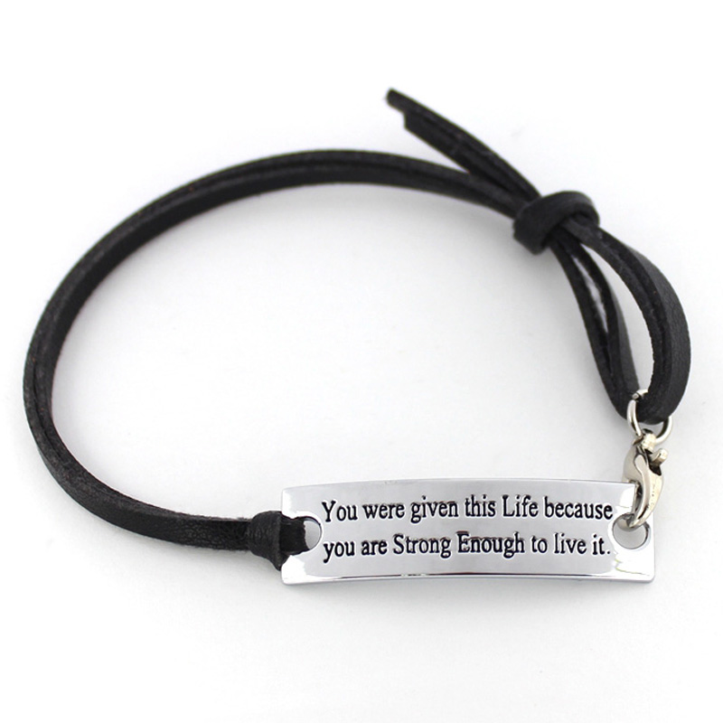 strong code blanco collection the of be morse product guy bracelet image