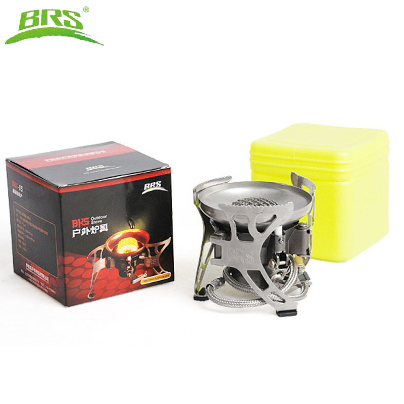 BRS-Gas-Stove-Portable-Windproof-Outdoor-Camping-Picnic-Cooker-Stove-Heat-Roasting-Outdoor-Cookware-with-Ignition (5)