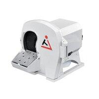 220v 110v Dental model trimmer for dental laboratory for trimming gypsum or refractory cast Dental lab equipment