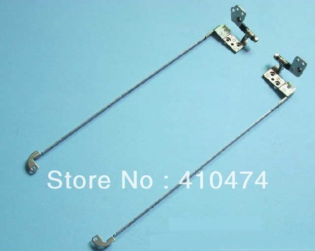 New Lcd Screen Hinges for Acer Aspire 4220 4320 4520 4520G 4720 4720Z 4720G Series Free Shipping