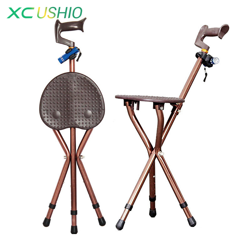 Popular Stick Chair Buy Cheap Stick Chair Lots From China