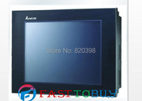 7 Inch 800x480 HMI Delta DOP B07S415 New with USB program download Cable