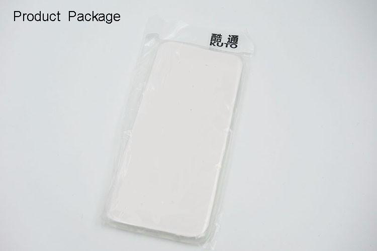 1 m stopy szybkiego ładowania micro usb 8 pin ładowarka sync linie przewodowe kabel do transmisji danych dla iphone 6 6s plus 7 plus 5 5S se 4
