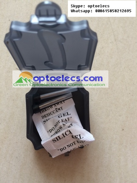 Free Shipping Original INNO electrodes E 27 for IFS 10 15 View 3 5 7 fusion