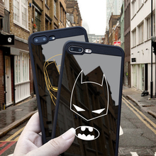 Marve Phone Case For Iphone
