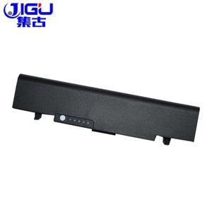 Image 5 - JIGU ノートパソコンのバッテリー AA PB9NS6B PB9NC6B R580 R540 R519 R525 R430 R530 RV511 RV411 RV508 R528 Aa Pb9ns6b 6 細胞