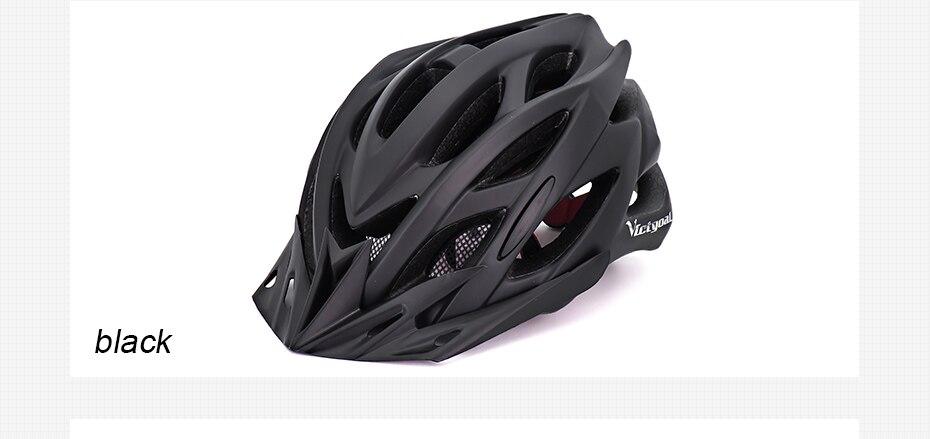 bike-helmet_21