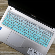 DRIVERS FOR ASUS A53SM NOTEBOOK