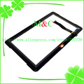 Original xe500 Touch Panel For Samsung ATIV Smart PC XE500T XE500 XE500T1C-A01 11.6'' Touch Screen Digitizer Panel With Tracking