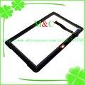 Xe500 original del panel de tacto para samsung ativ smart pc xe500t xe500 xe500t1c-a01 11.6 ''touch panel digitalizador de pantalla con el seguimiento