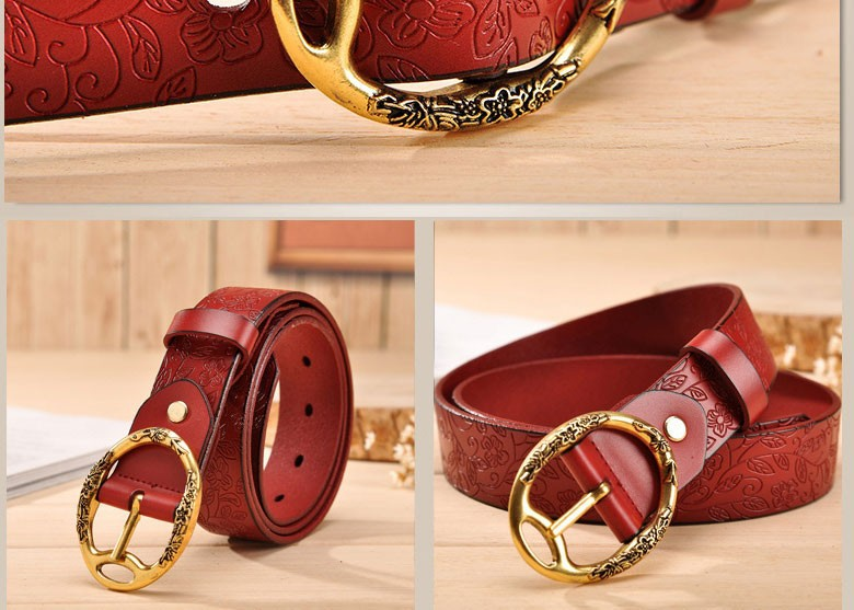 Women-cowhide-genuine-leather-belts-female-fashion-all-match-jeans-female-strap-carved-belt-free-shipping_07