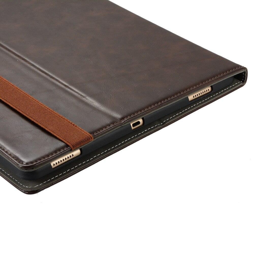 iPad-pro-12.9-case-with-pencil-holder-m