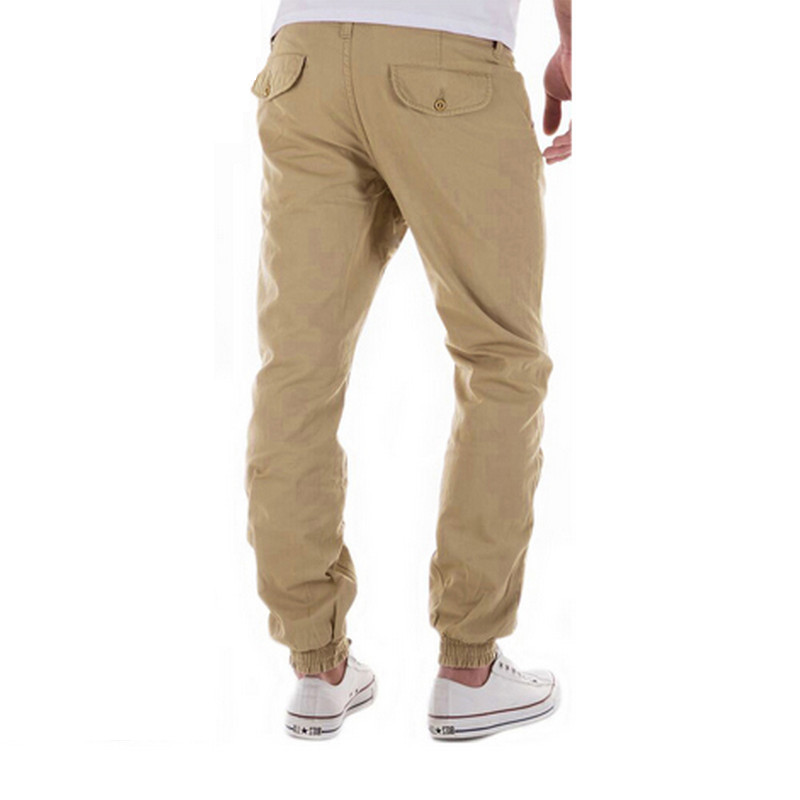 Мужские штаны 2016 ,