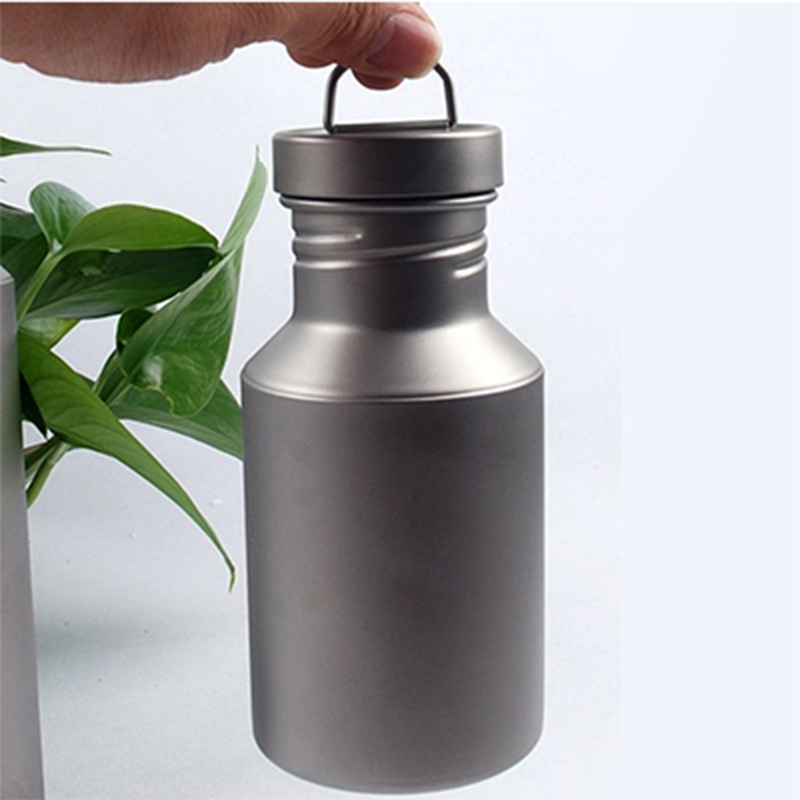Keith My font b Bottle b font 400ml Shaker For Protein Titanium Bicycle font b Bottle