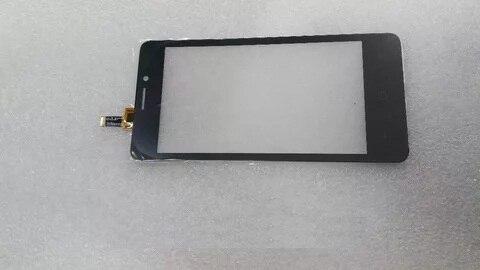 Prestigio Wize F3 Tablet Driver Download